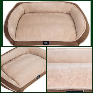 "New!! pet Bed,Couch Pet Bed,Dog Bed,Large Dog Bed,36""X26""Pet Bed for Sale in Phoenix, AZ"