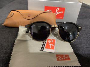 Sunglasses for Sale in Miami Springs, FL