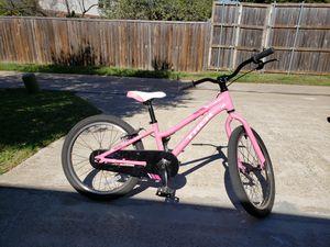 Trek precaliber 20 Kids Bike for Sale in Wylie, TX