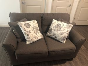 Love Seat in Great Condition for Sale for Sale in Arlington, VA