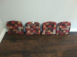 Protectores para silla for Sale in Carrollton, TX