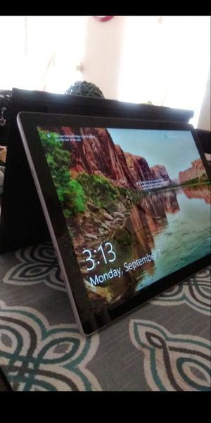 Microsoft surface Pro for Sale in Las Vegas, NV