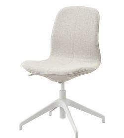 IKEA Langfjall Office Chair for Sale in Arlington,  VA
