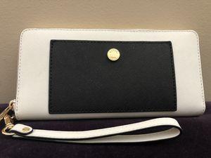 Michael Kors Wallet for Sale in Decatur, GA