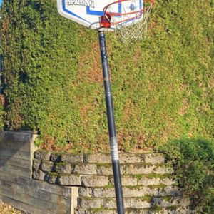 Basketball Hoop for Sale in Gladstone, OR