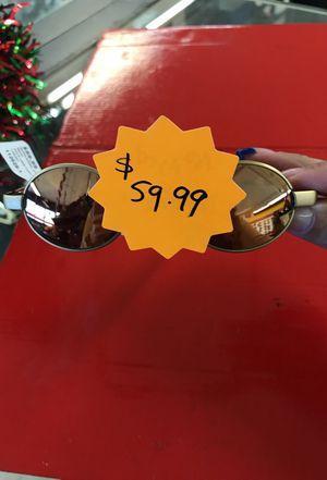 Revo sunglasses for Sale in Phoenix, AZ