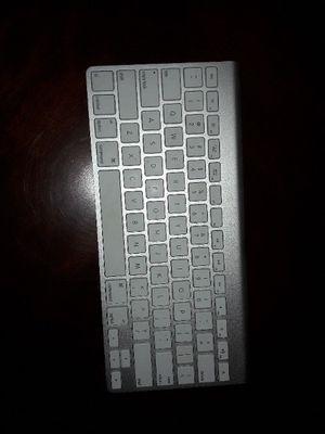 Apple wireless keyboard for Sale in US