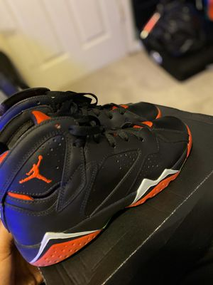Jordan's Martin the Martian size 6 for Sale in Silver Spring, MD