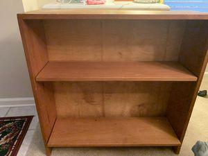 Shelves- wooden for Sale in Lexington, KY