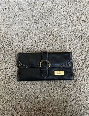 GUCCI WALLET for Sale in Tualatin, OR