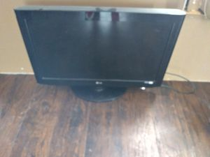 32inch tv for Sale in Midland, TX