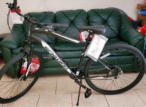 Brand new bike - Schwinn 700c for Sale in TWN N CNTRY, FL