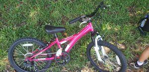 Diamondback Mountain Bike for Kids for Sale in Tamarac, FL