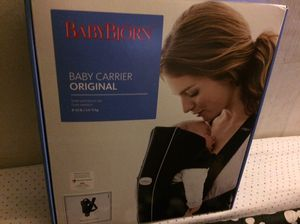 Baby carrier for Sale in New York, NY