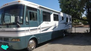 36ft RV/Motorhome, 16k Miles for Sale in Union City, CA