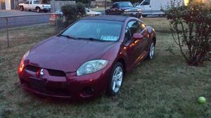 06 eclipse for Sale in Spanaway, WA