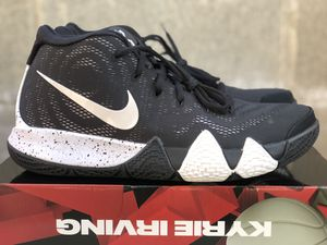 Nike Kyrie for Sale in Los Angeles, CA