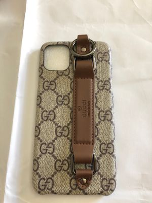 iPhone 11 Pro Max case for Sale in Fresno, CA