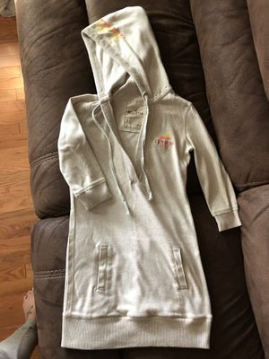 Hollister Hoodie for Sale in West Chester, PA