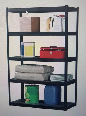 Storage Shelves and Office Furniture for Sale in Chula Vista, CA