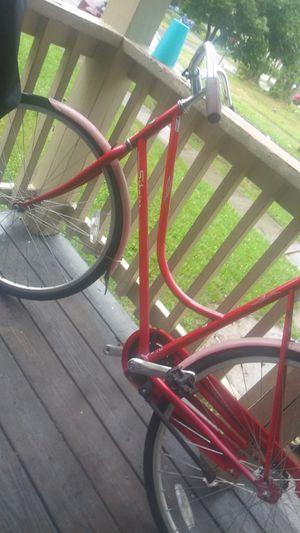 Scwinn bike for Sale in Columbus, OH