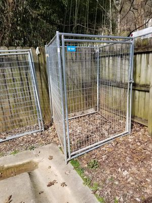 Tall Dog Kennel for Sale in GOODLETTSVLLE, TN