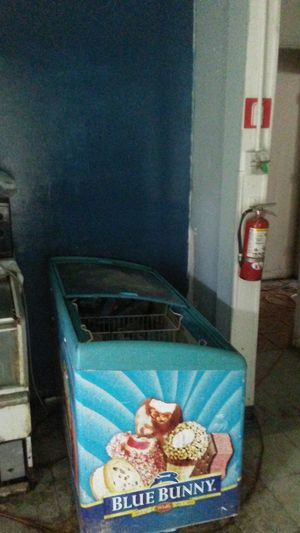 Commercial freezers for Sale in Columbus, OH