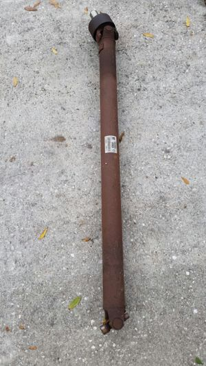Drive shaft for Sale in Orlando, FL