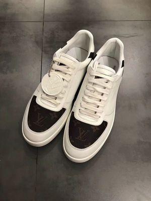 Louis Vuitton Rivoli sneaker 5-12 sizes for Sale in Silver Spring, MD