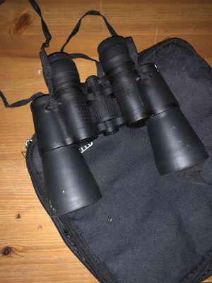 Binoculars for Sale in Philadelphia, PA
