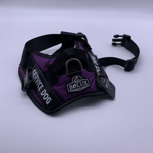 New Dog Harness for Sale in Union City, CA