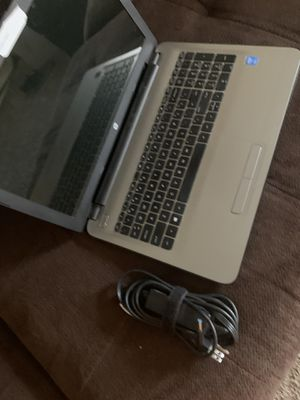 HP Laptop for Sale in TWENTYNIN PLM, CA