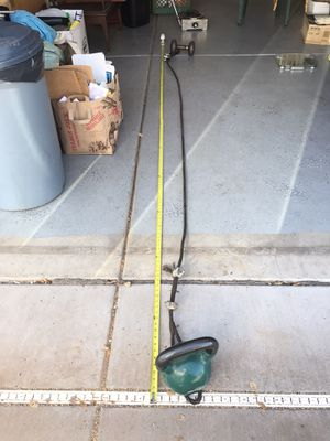 Winch Rigging Cable for Sale in Phoenix, AZ