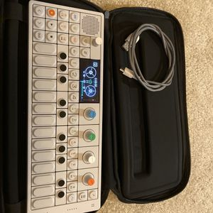 Op-1 Barely used for Sale in Seattle, WA