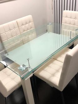 New Dining Table Table Only New In Box for Sale in Los Angeles,  CA