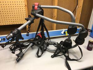 Bike rack for Sale in Albertville, MN