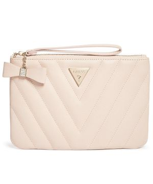 NWT guess natalia wristlet for Sale in New York, NY