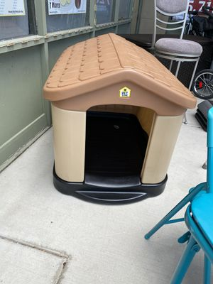 Dog house for Sale in Las Vegas, NV