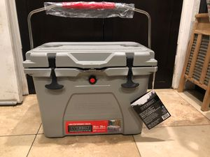 Everbilt cooler for Sale in Long Beach, CA