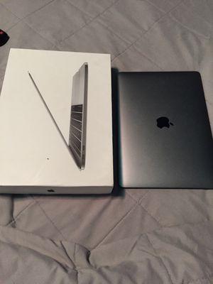MacBook Pro for Sale in Grand Prairie, TX