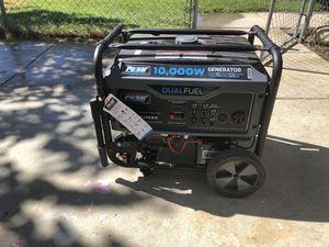 10000w generator for sale for Sale in Nuevo, CA