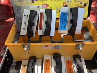 1 1/2″ Duct Board: Shiplap Kit for Sale in Hewitt,  TX