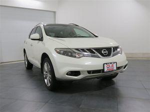 2011 Nissan Murano for Sale in Elmhurst, IL