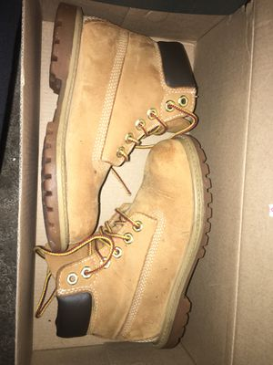 Kids timberlands for Sale in Dallas, TX