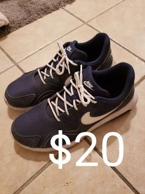 Nike Air Max for Sale in Glendale, AZ