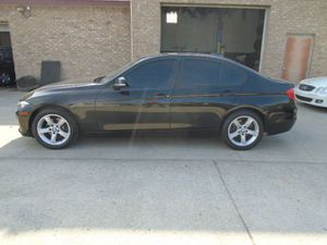 2012 BMW 3 Series for Sale in Redford Charter Township, MI