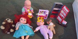 Babies for Sale in Bakersfield, CA