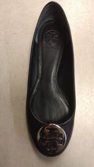 Tory Burch flat shoes for Sale in Fairfax, VA
