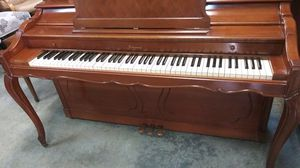 Piano for Sale in Norcross, GA