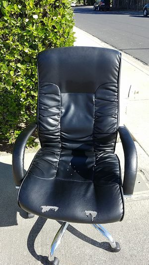 Office/Gaming Chair for Sale in Antioch, CA